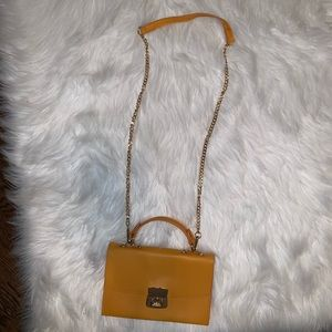 Purse from Forever 21